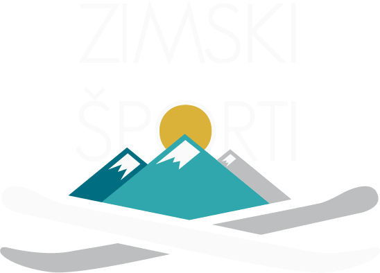 Zimski športi