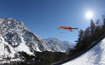 Znani državni prvaki v Avstriji, Švici, Nemčiji in Italiji
